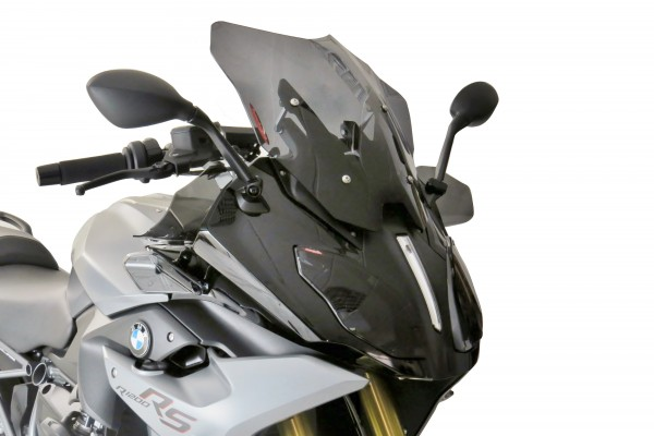 Powerbronze Verkleidungsscheibe Standard Form BMW R 1200 RS