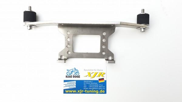 Heckrahmenstrebe Yamaha XJR 1200 und XJR 1300 1995-2014