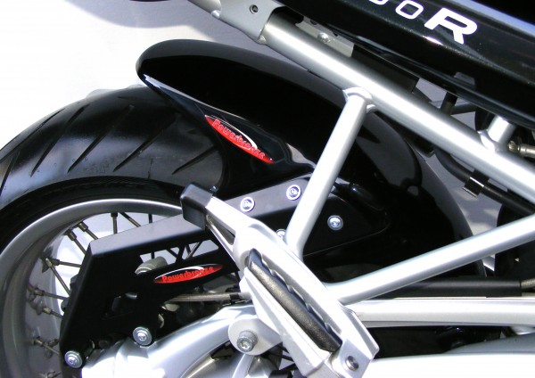 Powerbronze Hinterradabdeckung BMW R 1200 R