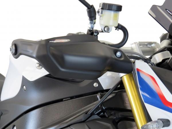 Powerbronze Handprotektoren BMW S 1000 R