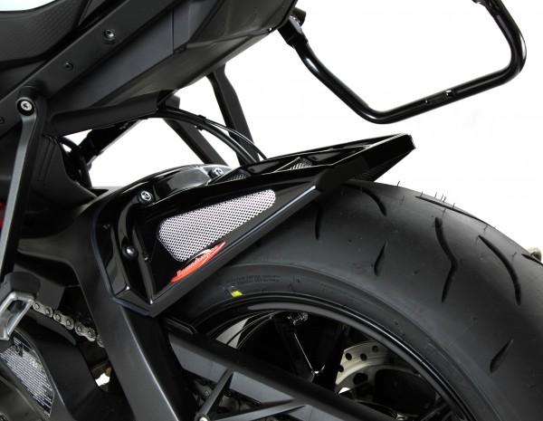 Powerbronze Hinterradabdeckung BMW S 1000 XR
