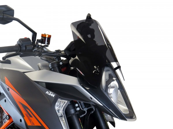 Powerbronze Adventure Sport Scheibe KTM 1290 SUPER DUKE GT