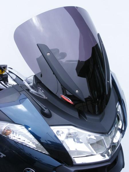 Powerbronze Adventure Sport Scheibe BMW R 1200 RT