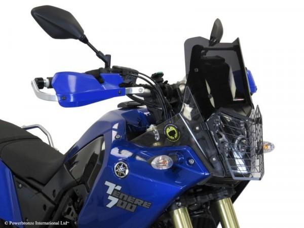 Adventure Sport Scheibe YAMAHA Tenere 700 2019-