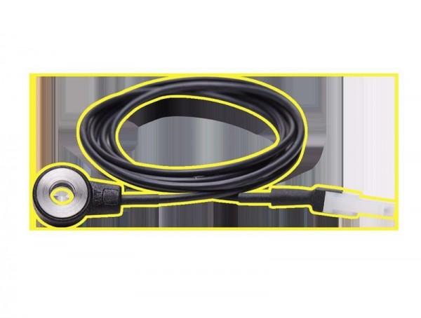 Healtech QSE Sensor für Schaltautomat