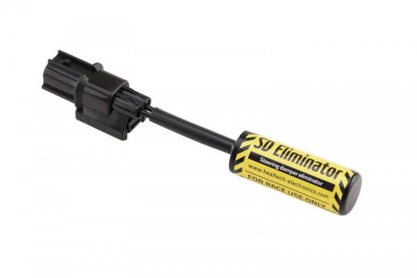 Healtech Lenkungsdämpfer Eliminator SDE-01
