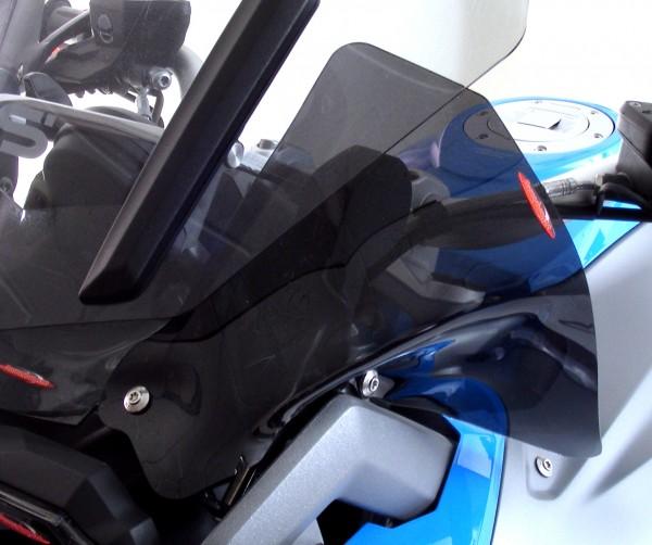 Powerbronze Windabweiser BMW