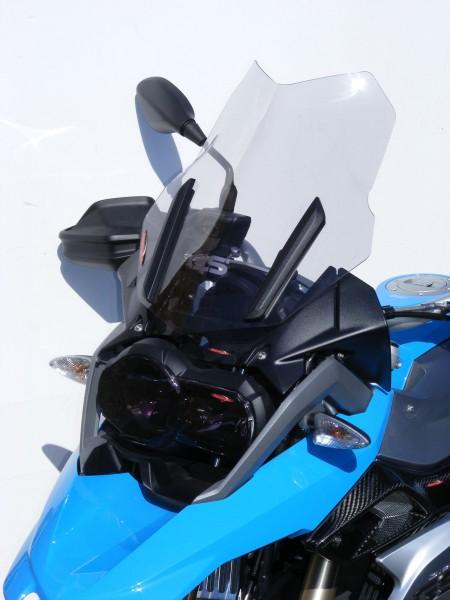 Powerbronze Verkleidungsscheibe Standard Form BMW